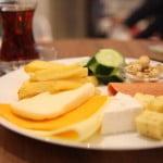 serifoglu kahvalti amsterdam